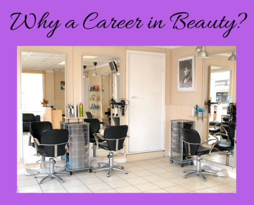 beauty salon | beauty academy in Marietta, OH | Preston's Beauty Academy