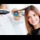 hair styling   hair salon in Marietta, OH   Preston's Beauty Academy