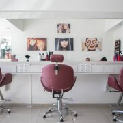 beauty school | Prestons Beauty Academy