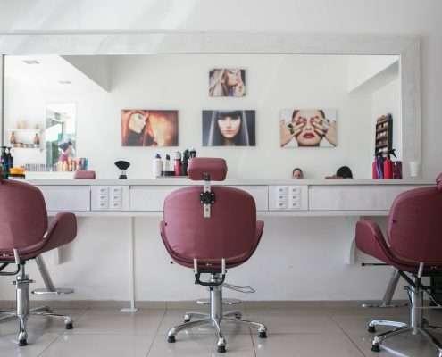 beauty school | Prestons Beauty Academy