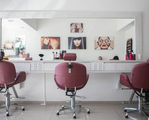 Blog Posts | Preston's Beauty Academy