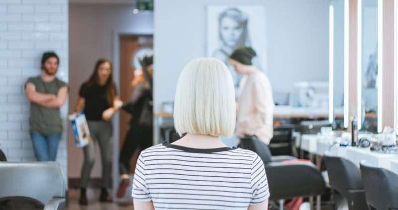 beauty school | Preston's Beauty Academy